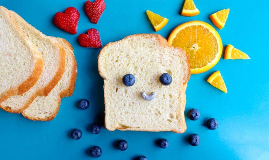 怎麼餵食副食品?2020醫生更新最新觀念