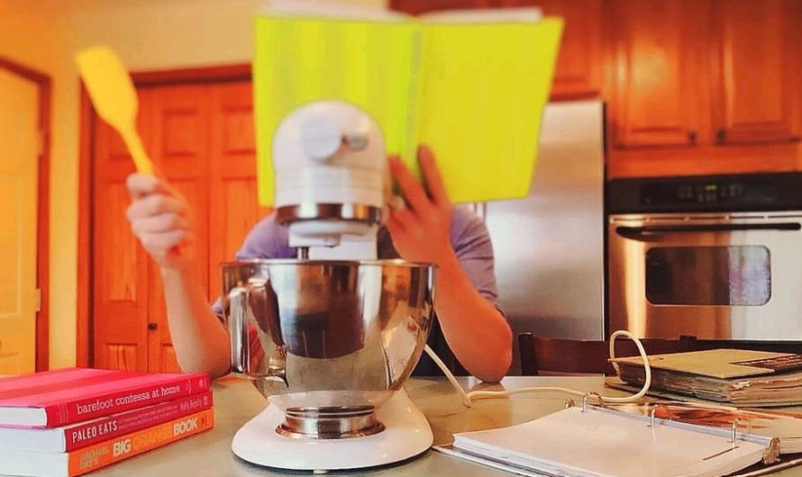 2020最新9大品牌食物調理機推薦