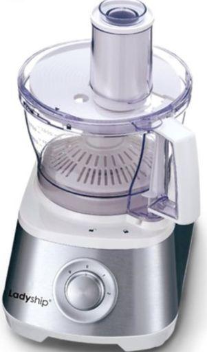 貴夫人食物料理機(FP-620B)