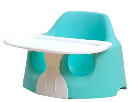 Jumbo小餐椅的外觀樣子