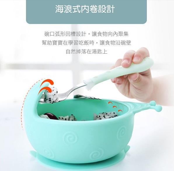 餐碗意識圖