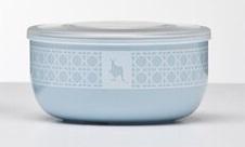 餐具組小袋鼠小餐碗