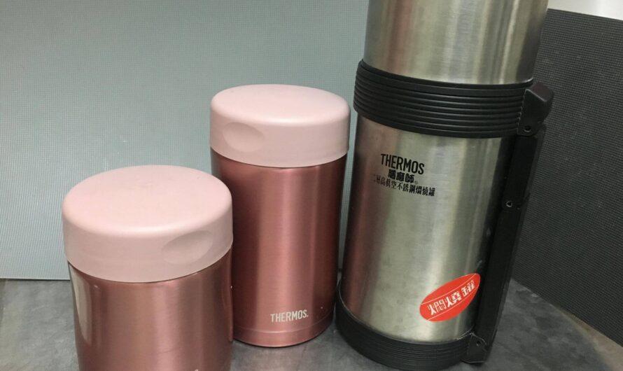 79%的人沒想到悶燒罐還能這樣使用!!!