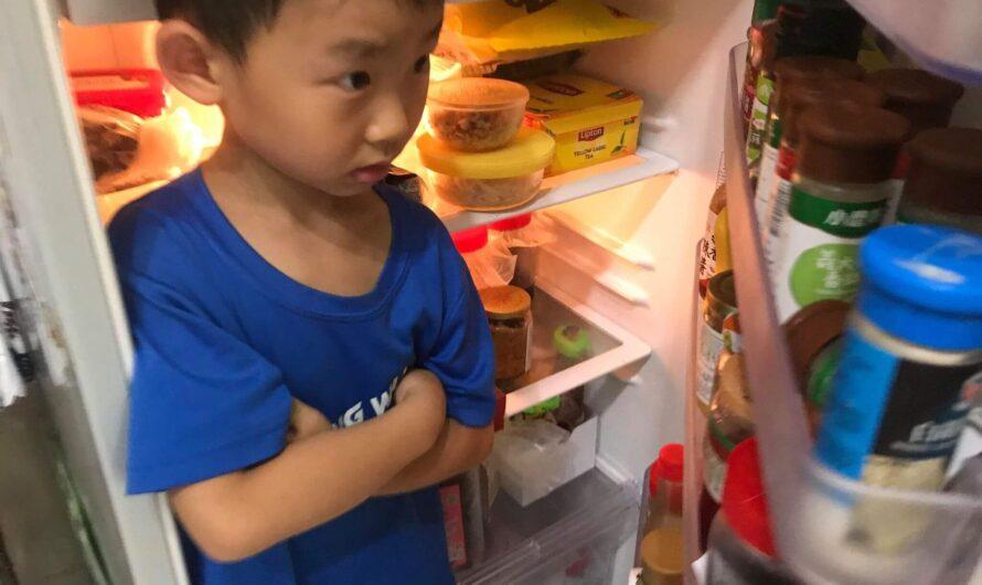 孩子愛生氣怎麼辦?大喇喇的常怒兒子,其實內心很脆弱